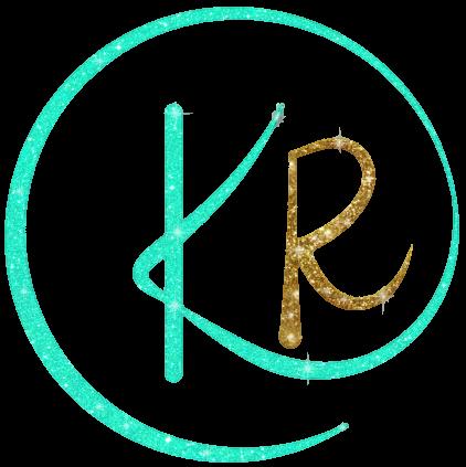 KR_Logo-removebg-preview